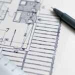 Senior Estimator Job Description, Key Duties and Responsibilities