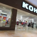 Kohl's Hiring Process: Job Application, Interview, and Employment