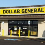 Dollar General Hiring Process: Job Application, Interview, and Employment