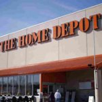 Home Depot Hiring Process: Job Application, Interviews, and Employment
