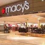 Macy's Hiring Process: Job Application, Interviews, and Employment