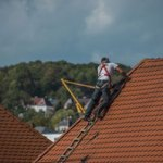 Roofing Laborer Job Description, Key Duties and Responsibilities