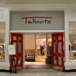 Talbots Hiring Process: Job Application, Interviews, and Employment