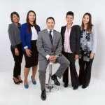 Employee Trainer Job Description, Key Duties and Responsibilities