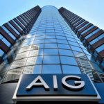 AIG Hiring Process: Job Application, Interviews, and Employment