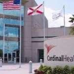 Cardinal Health Hiring Process: Job Application, Interviews and Employment