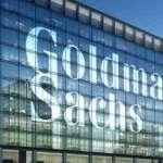 Goldman Sachs Hiring Process: Job Application, Interviews and Employment
