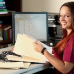 Medical Biller Requirements: Education, Job, and Certification