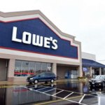 Lowe's Hiring Process: Job Application, Interviews and Employment