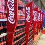 Coca-Cola Hiring Process: Job Application, Interview, and Employment