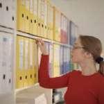 Archivist Job description, Key Duties and Responsibilities