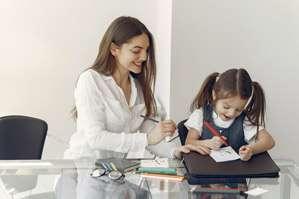 Home Tutor Job Description, Key Duties and Responsibilities