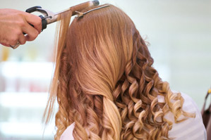 Top 20 Resume Objectives for Hair Stylist Positions