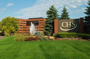 CHS Hiring Process: Job Application, Interview, and Employment