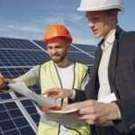 Construction Project Engineer Job Description, Key Duties and Responsibilities