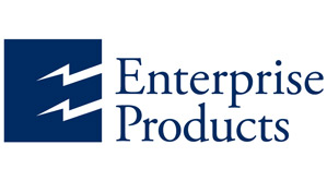 Enterprise Products Partners Hiring Process: Job Application, Interview, and Employment