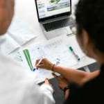 General Contractor Job Description, Key Duties and Responsibilities