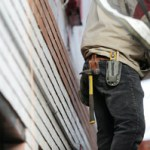 Building Contractor Job Description, Key Duties and Responsibilities
