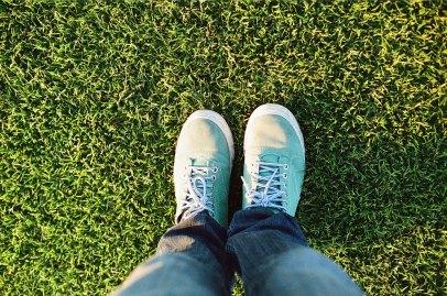 MalibuShoes