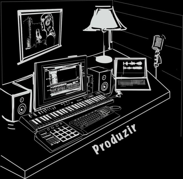 prodmusicalb