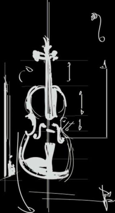 violino1b