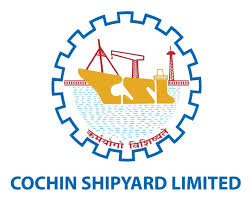 Cochin Shipyard Cochin Shipyard Limited Recruitment 2020 –Apply Online For Latest 358 Vacancies