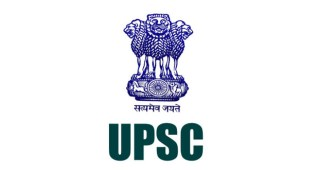 upsc logo UPSC CDS 1 Recruitment 2020 – Apply Online For 345 Combined Defence Service Examination (I) 2021 Vacancies