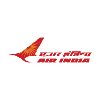 Air India Jobs AI APS Recruitment 2020 – Apply Online For 16 Customer Agent & Para Medical Agent Cum Cabin Service Agent Vacancies