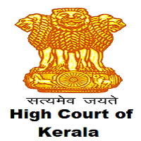 Kerala High Court Jobs Kerala High Court Recruitment 2021 – Apply Online For Latest Vacancies