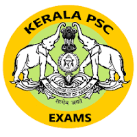 Kerala PSC 2018 2 Kerala Police Constable Recruitment 2021 – Apply Online For 132 Police Constable (Armed Police Battalion) Vacancies