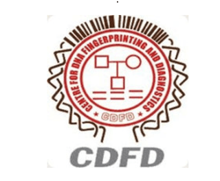 CDFD Logo CDFD Recruitment 2020 – Apply Online For 4 Junior Assistant Vacancies