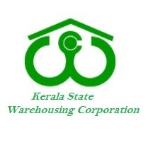 KSWC logo Kerala State Warehousing Corporation Recruitment 2021 – Apply Offline For 10 Commerce Trainees Vacancies