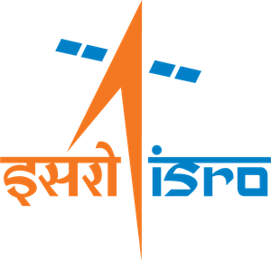 isro logo F5F8C04AA7 seeklogo.com VSSC Recruitment 2021 – Apply Online For 80 Scientist / Engineer-SD, Scientist / Engineer-SC, Medical Officer-SD, Medical Officer-SC Vacancies
