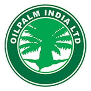 oil palm india limited logo Oil Palm India Limited Recruitment 2021 – Apply Offline For Various Latest Vacancies