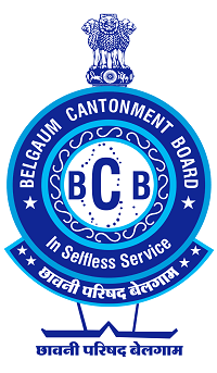 Belgaum Cantonment Board logo Belgaum Cantonment Board Recruitment 2021 – Apply Offline For Latest Vacancies