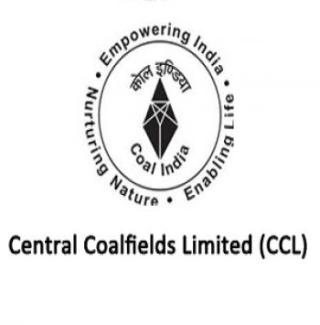 CCL Logo CCL Recruitment 2021 – Apply Online For 482 Apprentice Vacancies