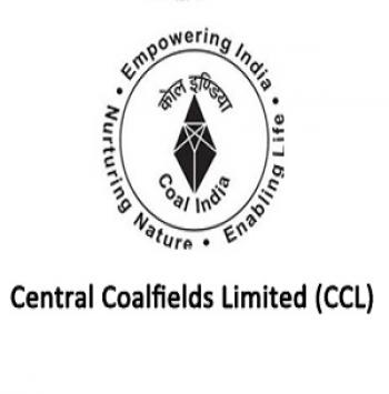 CCL Logo Latest Sarkari Naukri