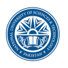 National University of Sciences & Technology (NUST)