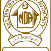 Multan Development Authority