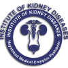 Institute of Kidney Diseases