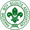 Pakistan Boy Scouts Association (PBSA)