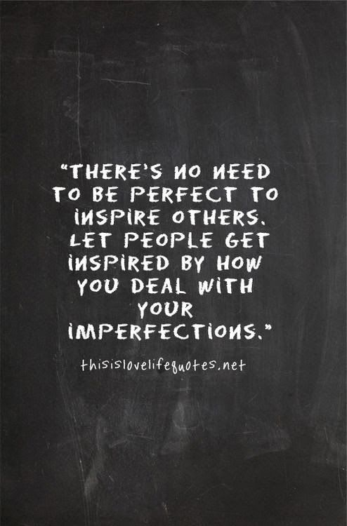 Leadership Quote The Compelled Educator 5 Inspiring Leadership