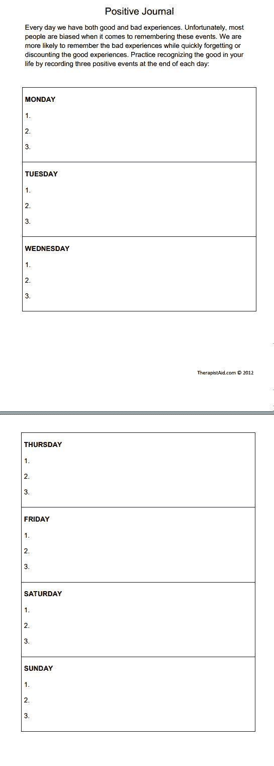 Worksheet Stress Worksheet Worksheet Fun Worksheet Study Site