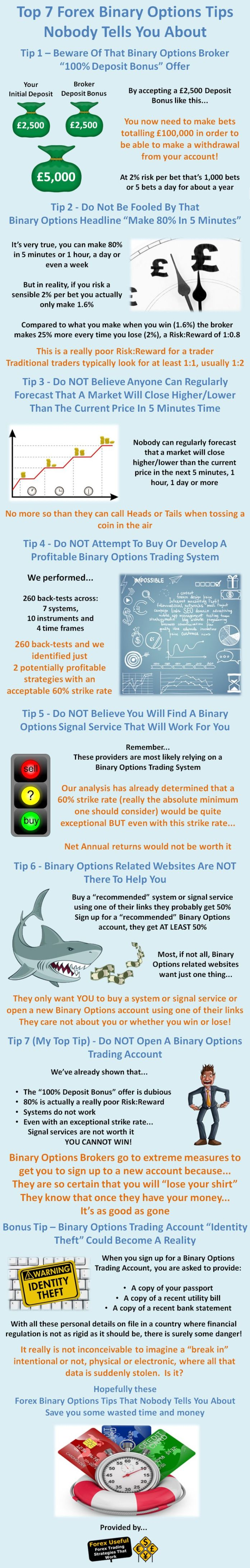 Trading infographic : If you are looking for an honest way ...