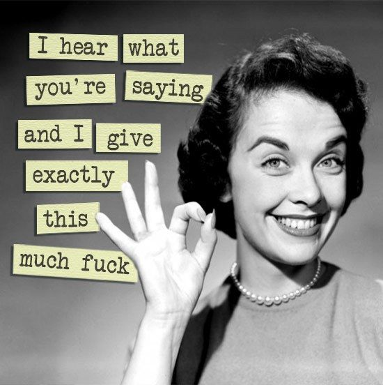 work quote sarcastic 1950s housewife memes that hit oh so close to home?w=696 work quote sarcastic 1950s housewife memes that hit oh so close