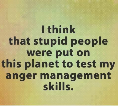 Rude People Quotes Work Quote : Quotes About Rude People at Work | funny quotes | The  Rude People Quotes