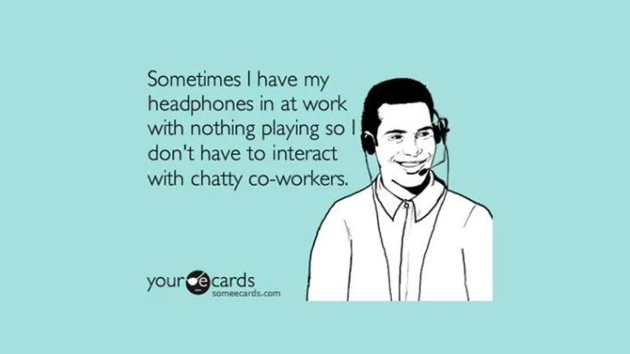 work quote 28 sarcastic quotes for annoying boss or
