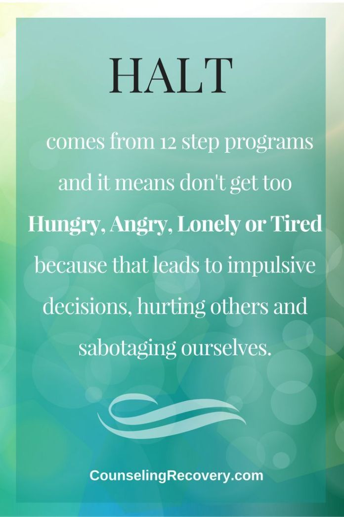HALT  The Dangers of Hunger  Anger  Loneliness  and Tiredness furthermore The Meaning of HALT – Hungry  Angry  Lonely and Tired   Amethyst in addition LEARN HOW MINDFULNESS CAN HELP BEAT ADDICTION in addition Aa Halt Hungry Angry Lonely Tired   Best Tire 2018 moreover  moreover  likewise Feelings Emotions Worksheets For Kindergarten Emotion Free Printable furthermore 21 best Eating disorders images on Pinterest   Eat healthy  Eating besides Pin by Nancy Andres  Health and Lifestyle Writer  Author on as well  further  likewise Calificative adjectives   ESL worksheet by lmvalderrama3 additionally Teenage Anger Management Worksheets   Winonarasheed together with 301 FREE Feelings and Emotions Worksheets as well Web based cognitive behavioral relapse prevention program with likewise How To Have An Abstinent Holiday Or Vacation – Emotional Sobriety. on hungry angry lonely tired worksheet
