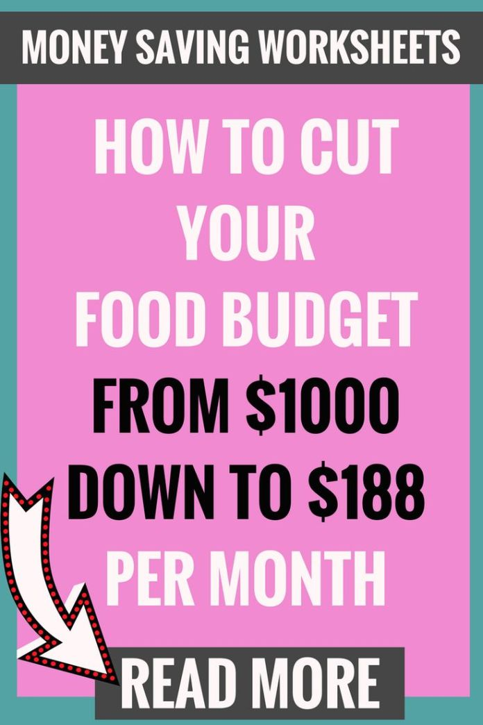 Stress Management Money Saving Tips For Moms Budget How Moms And