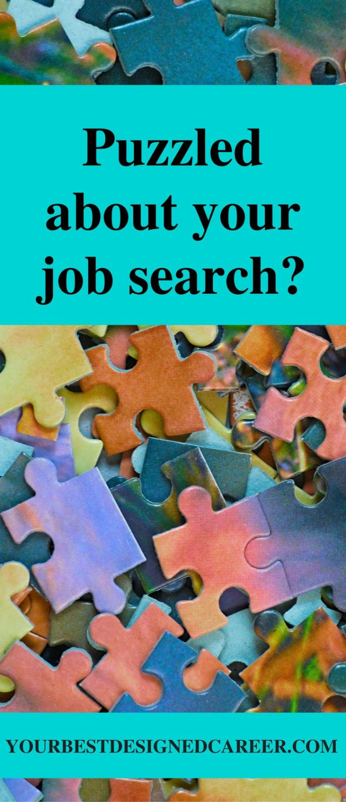 career infographic job search resume tips resume preparation